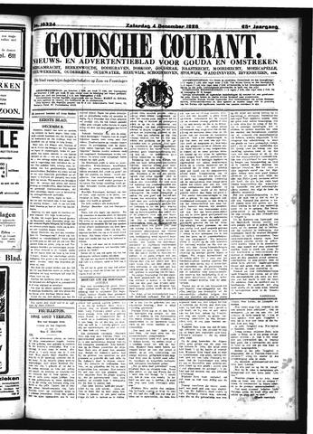 Goudsche Courant 1926-12-04