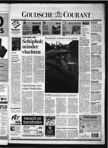 Goudsche Courant 1997-11-06