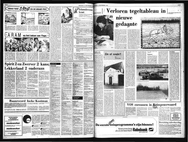 Schoonhovensche Courant 1978-12-08