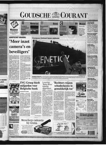 Goudsche Courant 1997-11-12