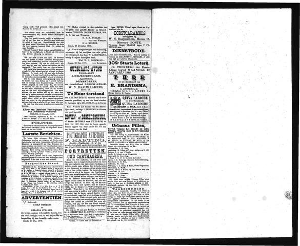 Goudsche Courant 1879-12-31