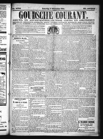 Goudsche Courant 1921-12-03