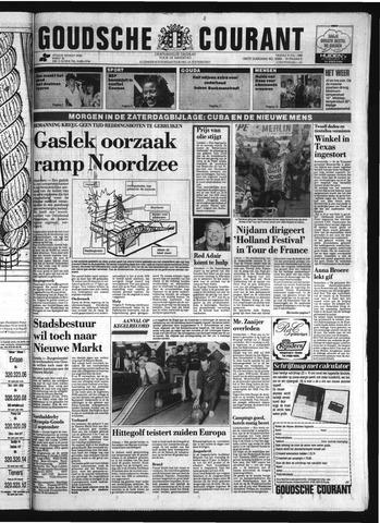 Goudsche Courant 1988-07-08