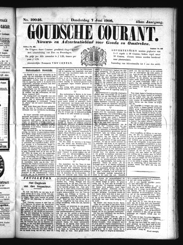 Goudsche Courant 1906-06-07