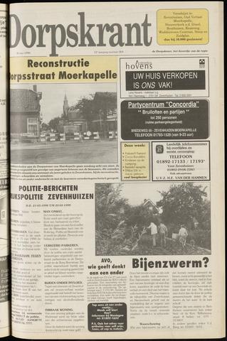 Dorpskrant 1990-05-30