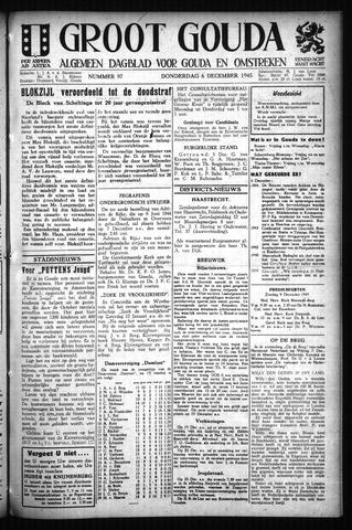 Groot Gouda 1945-12-06