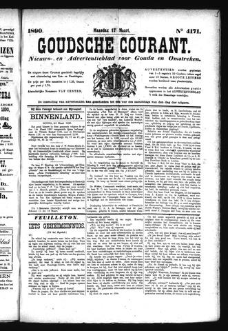 Goudsche Courant 1890-03-17