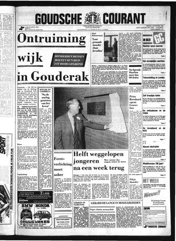 Goudsche Courant 1982-11-05