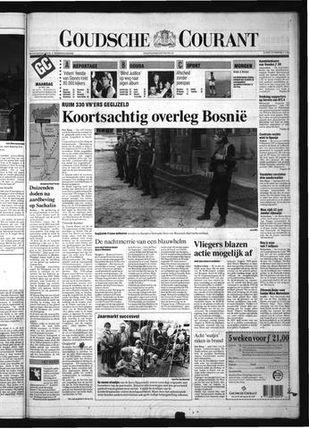 Goudsche Courant 1995-05-29