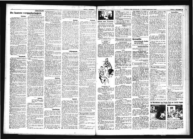 Schoonhovensche Courant 1941-04-10