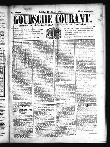 Goudsche Courant 1904-03-11