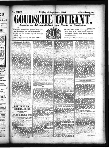 Goudsche Courant 1903-09-04
