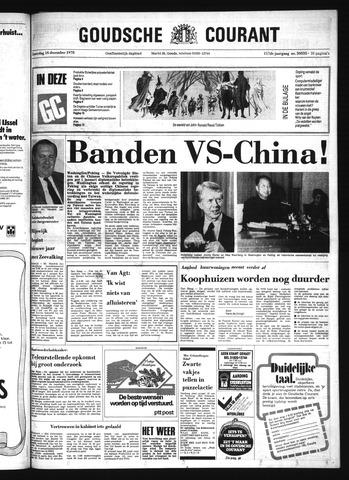 Goudsche Courant 1978-12-16