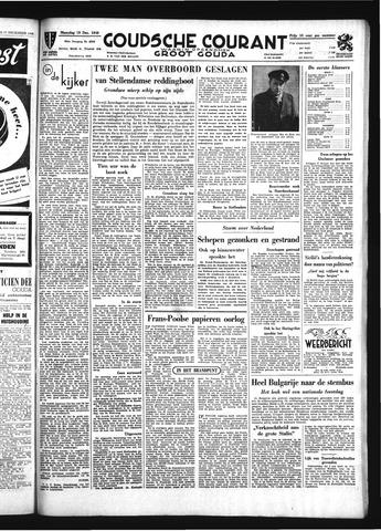 Goudsche Courant 1949-12-19