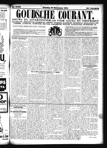 GC 1924-11-25