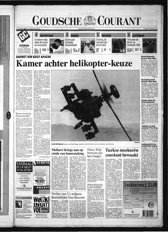 Goudsche Courant 1995-04-08