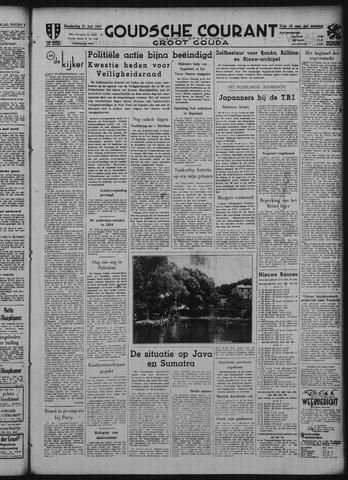 Goudsche Courant 1947-07-31