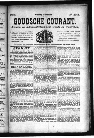 Goudsche Courant 1883-12-19