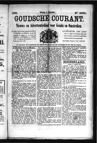 Goudsche Courant 1881-12-04