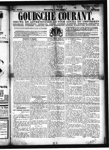 Goudsche Courant 1928-05-02