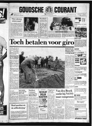 Goudsche Courant 1984-05-30
