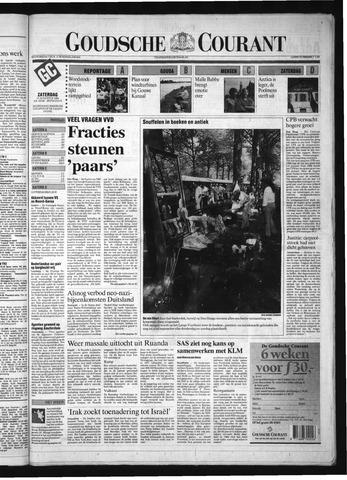 Goudsche Courant 1994-08-13