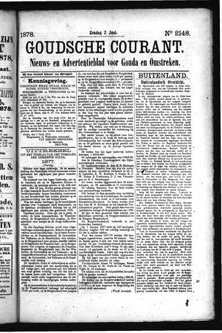 Goudsche Courant 1878-06-02