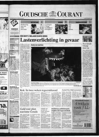 Goudsche Courant 1994-07-07