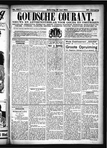 GC 1924-06-28