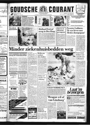 Goudsche Courant 1987-11-07