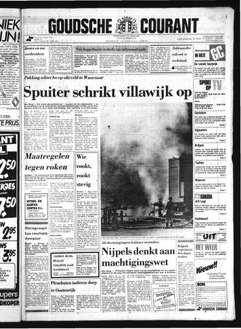 Goudsche Courant 1983-07-06