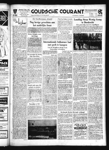 Goudsche Courant 1950-09-04