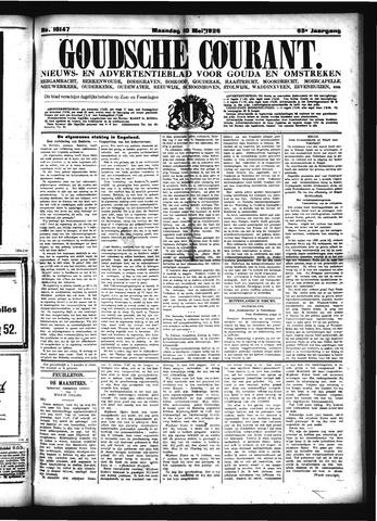 Goudsche Courant 1926-05-10