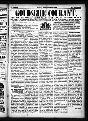 Goudsche Courant 1923-12-28