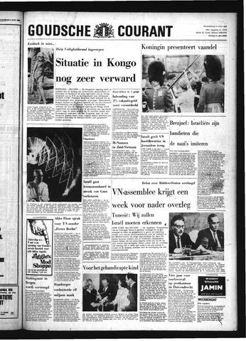 Goudsche Courant 1967-07-06