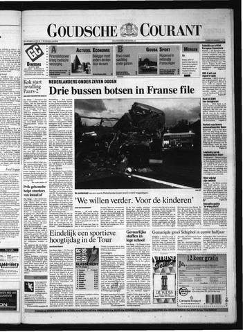 Goudsche Courant 1998-07-28