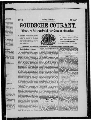 Goudsche Courant 1870-02-04
