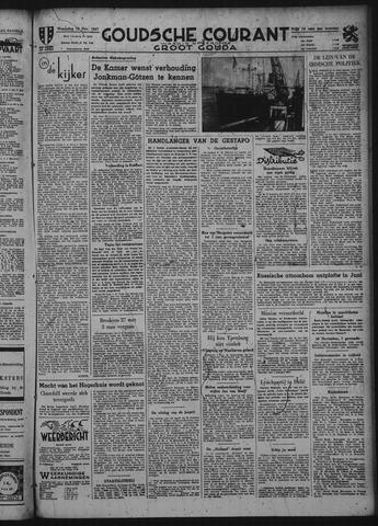 Goudsche Courant 1947-11-12