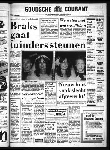 Goudsche Courant 1981-02-26