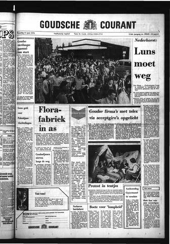 Goudsche Courant 1975-06-11