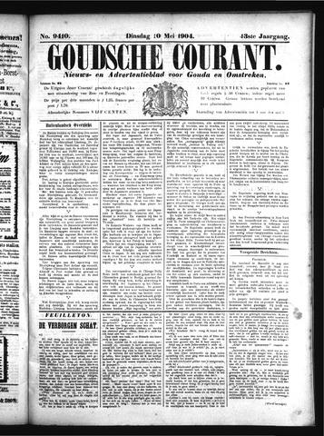 Goudsche Courant 1904-05-10