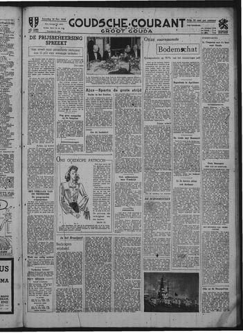 Goudsche Courant 1946-10-12
