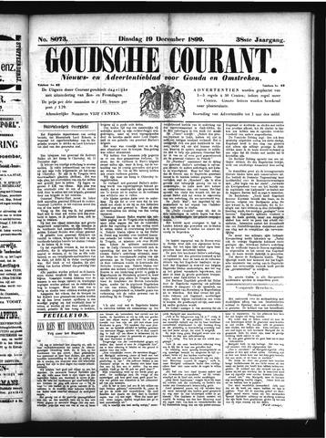 Goudsche Courant 1899-12-19