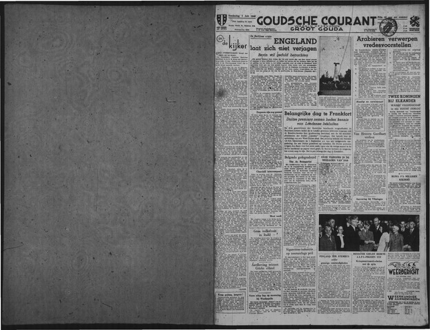 Goudsche Courant 1948-07-01