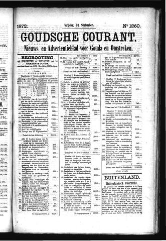 Goudsche Courant 1872-09-20