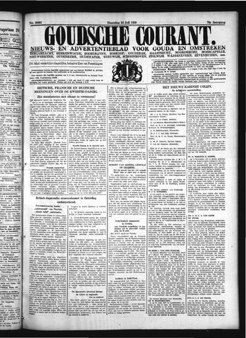 Goudsche Courant 1939-07-24
