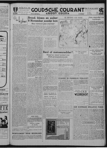 Goudsche Courant 1948-10-30