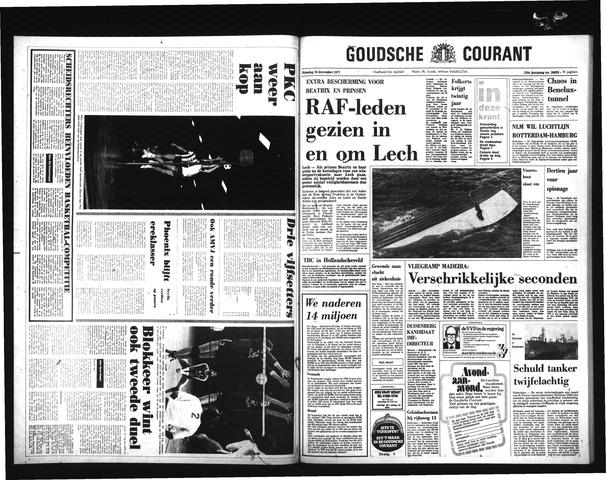 Goudsche Courant 1977-12-20