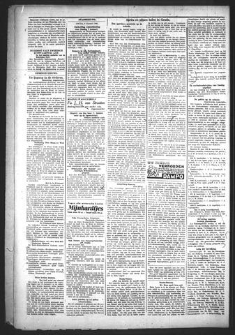 Goudsche Courant 1940-01-07