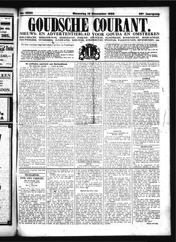 Goudsche Courant 1926-12-13